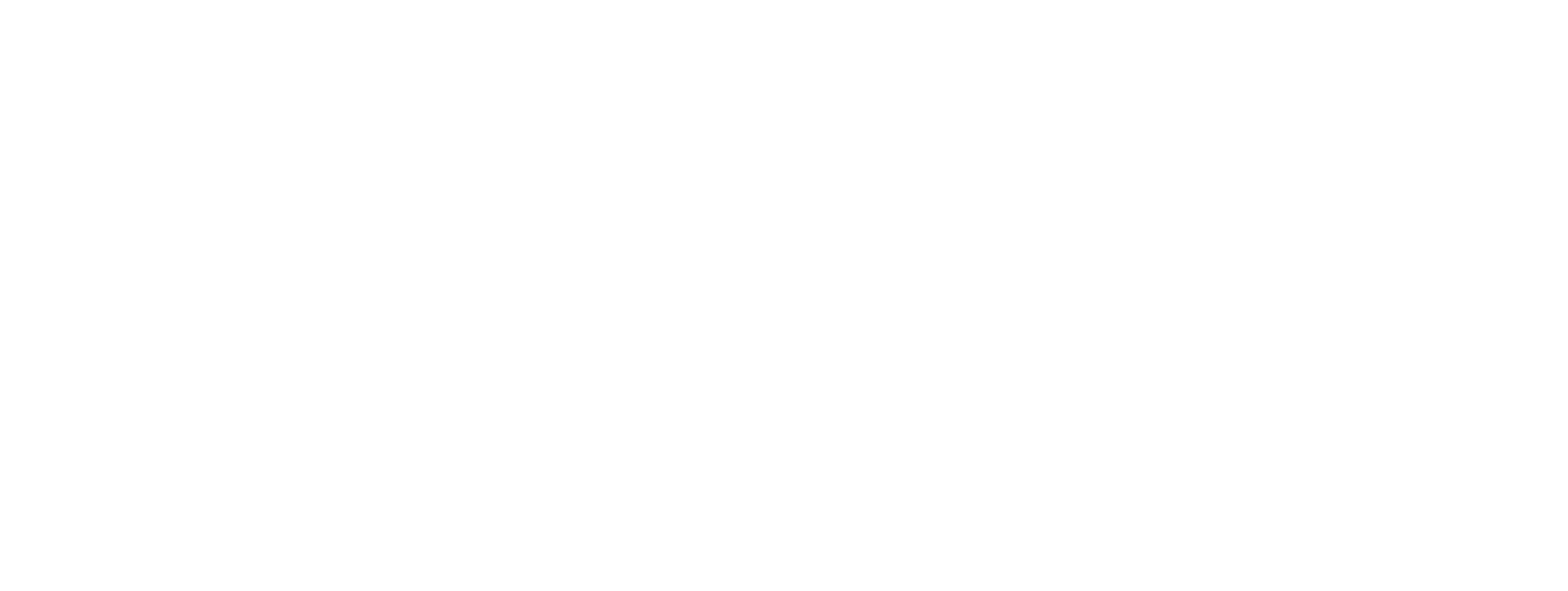 Forge Great Futures. The campaign for Durham Tech.