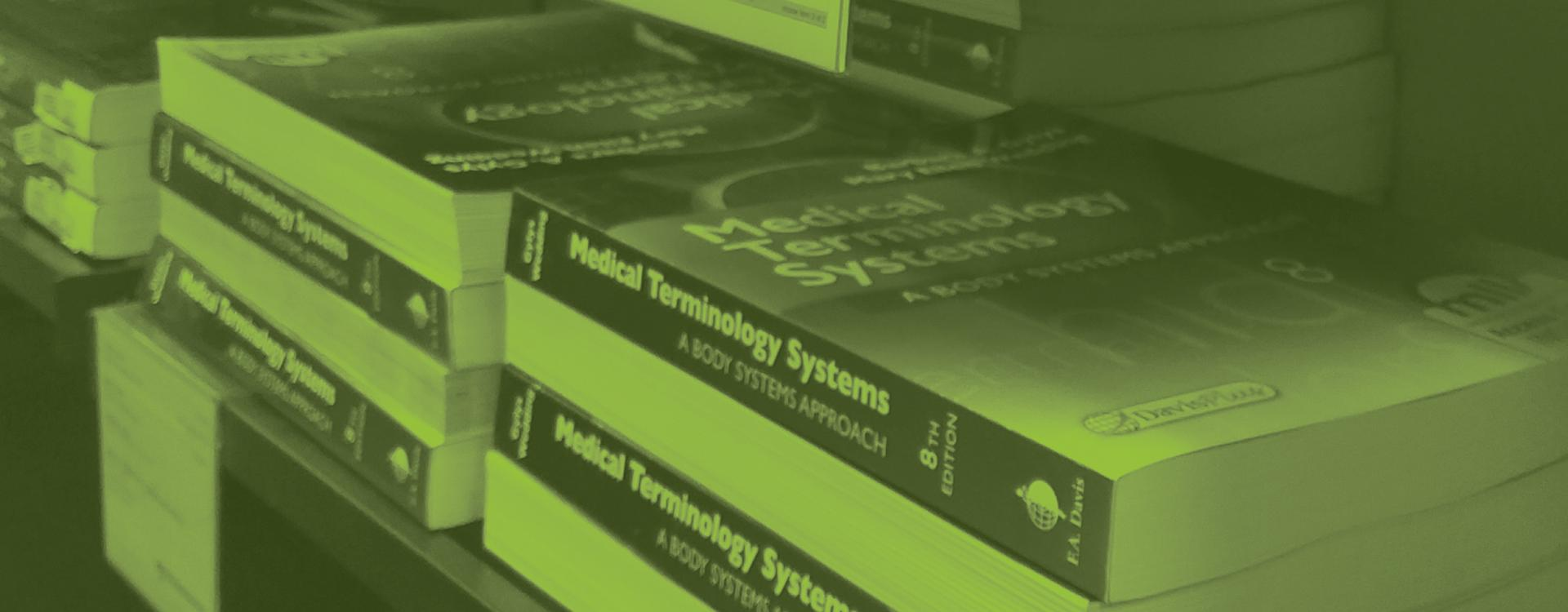 close up photo of textbooks